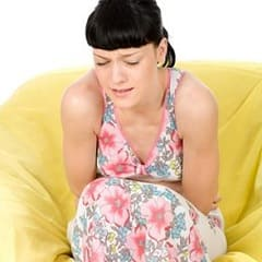 Овечий кал причины лечение у взрослых Причины и лечение