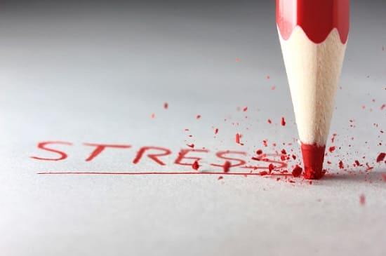 Стресс и болезни пищеварительной системы: как они провоцируют друг друга