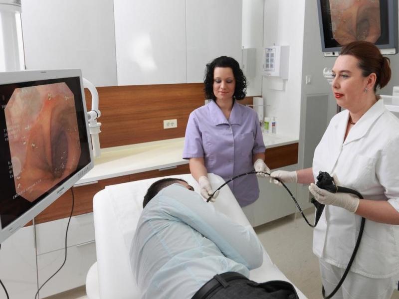Что такое поверхностный гастрит желудка